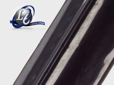 Gaine lavable L6® Liquid Wrap